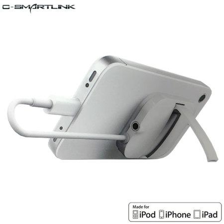 C-Smartlink MFi Lightning Hi-Fi Digital Audio Converter