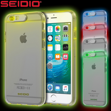coque iphone 6 up