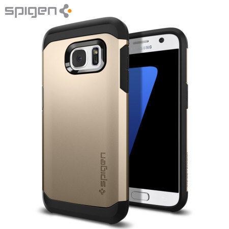 mobile fun blog blog archive the best samsung galaxy s7 tough