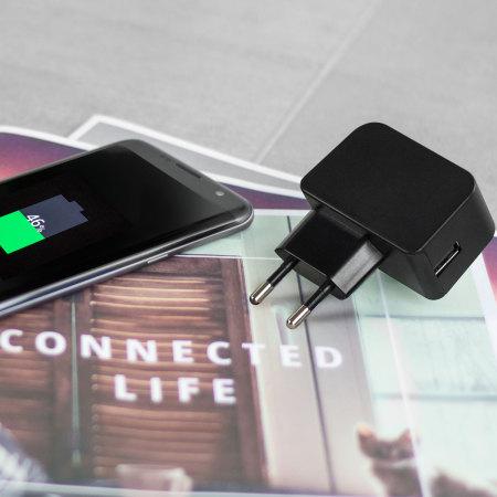 mobile shop always kidigi universal usb c car charger for smartphones and tablets black 2 best selling