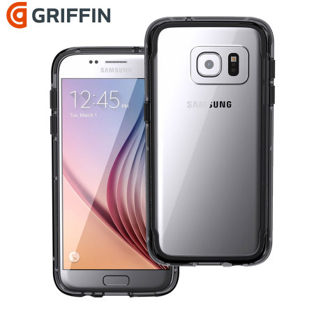 coque survivor galaxy s7