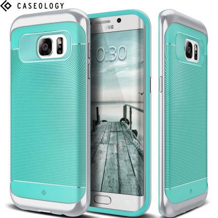 coque samsung galaxy s7 caseology