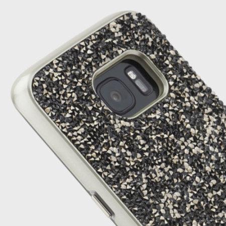 low priced 1f6c0 feea7 Case-Mate Brilliance Samsung Galaxy S7 Edge Case - Champagne