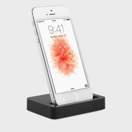 Erfahrungsberichte Iphone Se