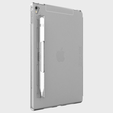 outlet store 512cd 62096 SwitchEasy CoverBuddy iPad Pro 9.7 inch Case - Clear