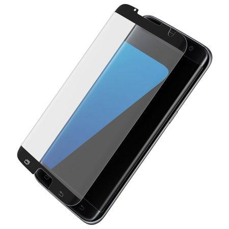 OtterBox Alpha Samsung Galaxy S7 Edge Glass Screen Protector
