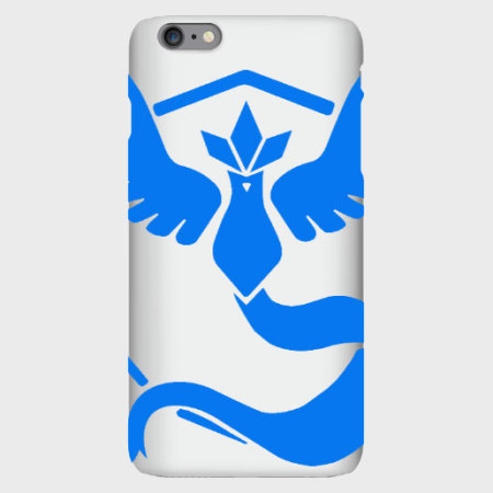 iphone 6 coque pokemon