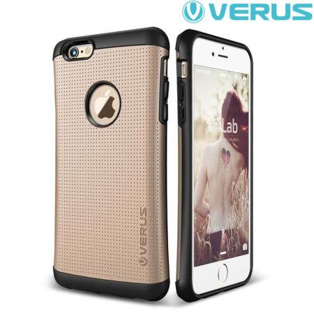 iphone 6 plus coque or