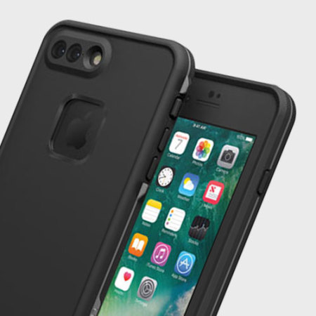 lifeproof case iphone 7 plus