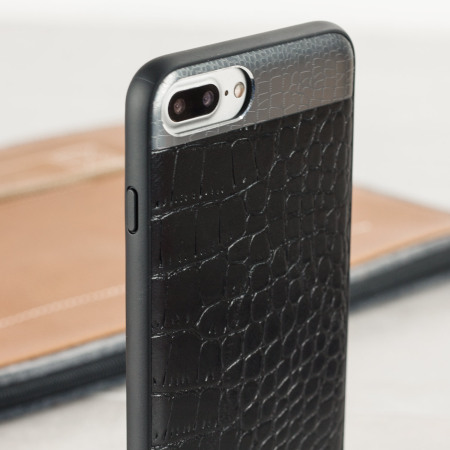 coque crocodile iphone 8