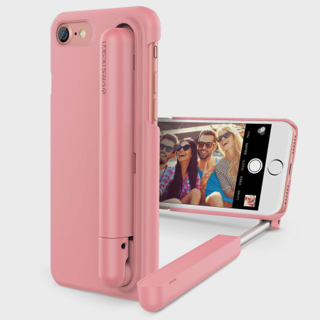 coque selfie iphone xs