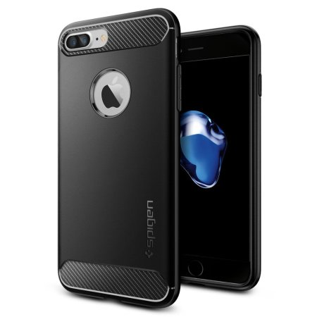 armour iphone 8 plus case