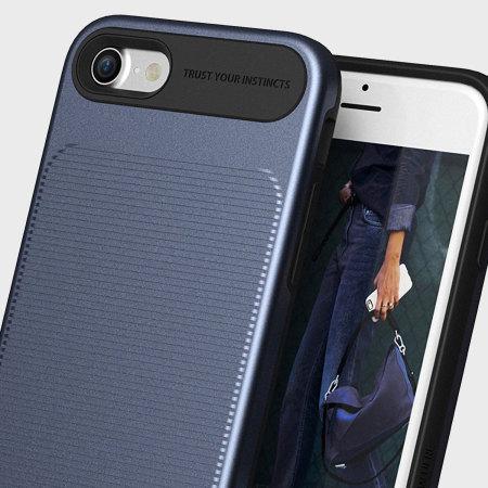 amy iphone 7 case