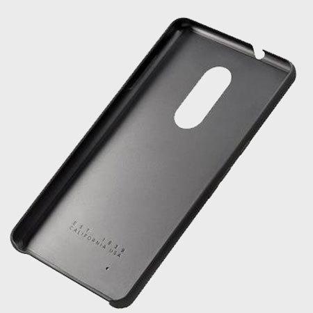 Official HP Elite X3 Silicon Case - Black
