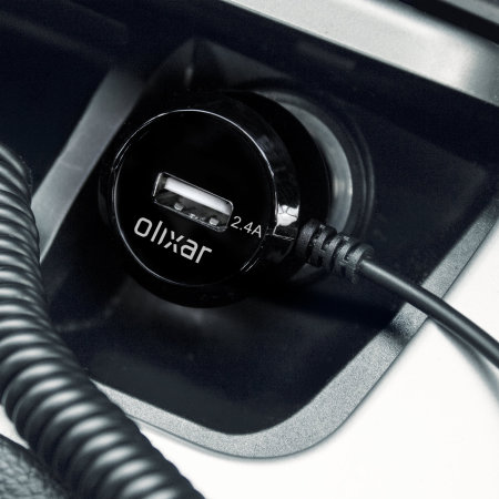 messenger whatsapp olixar super fast micro usb car charger with usb port 4 8a black 8 friction for
