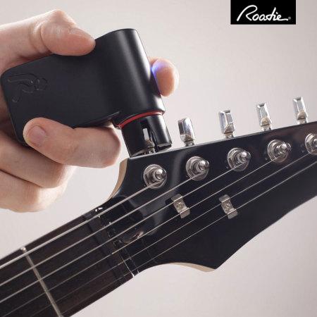 guitar hero para celular motorola l7