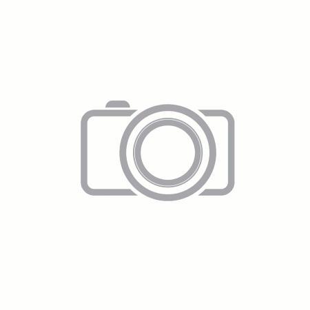 Roxfit Urban Book Sony Xperia XZ Premium Slim Case - Silver
