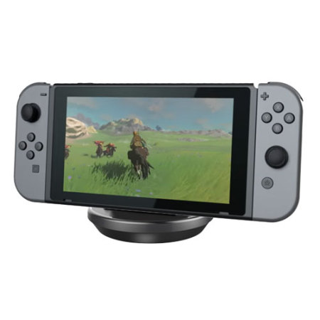 Kidigi USB-C Nintendo Switch Desktop Charging Dock