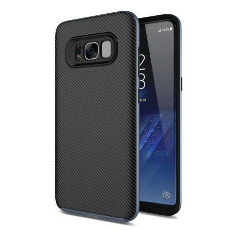 coque samsung galaxie s8 plus