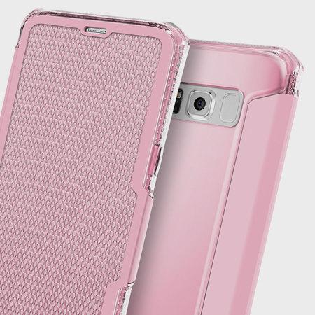 samsung s8 case pink