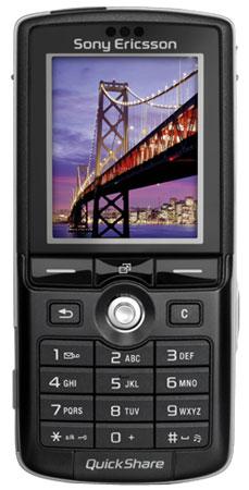 sim free mobile phone sony ericsson k750i black rh mobilefun co uk Sony Ericsson K750i Driver Sony Ericsson K750i Driver