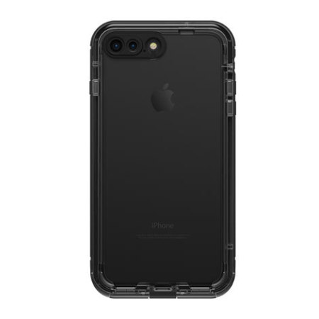 coque life proof iphone 8