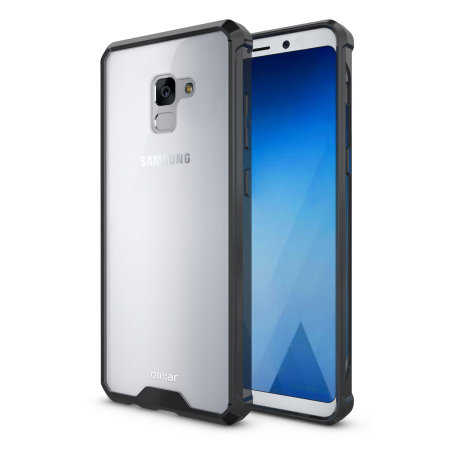 coque samsung galaxy a5 2018