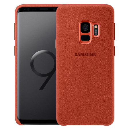 official samsung s9 case