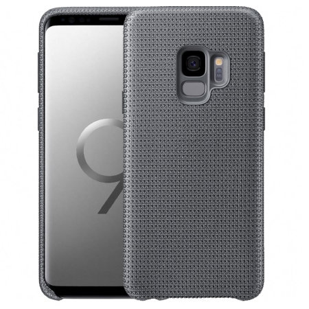 custodia galaxy s9