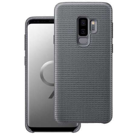 funda cover galaxy s9 plus