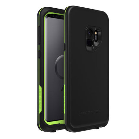 Lifeproof Case Samsung S9 Plus