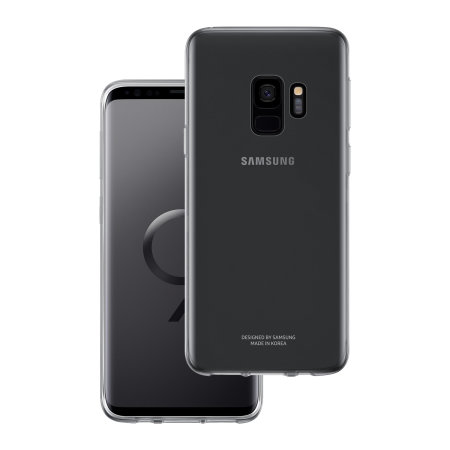 cover samsung galaxy s9 originale