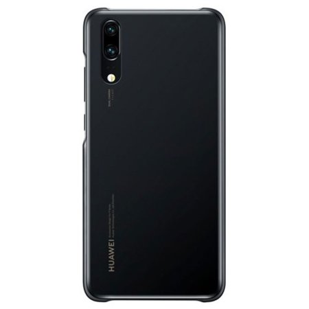 coque huawei p20 colore