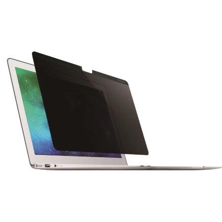"Targus MacBook Pro 13"" Magnetic Privacy Screen"
