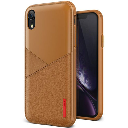 coque iphone xr vrs