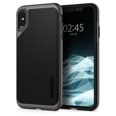 iphone xs max case spgen