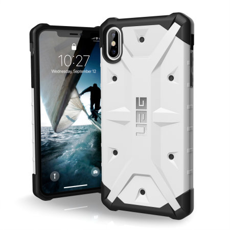 iphone xs rugged case