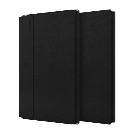 Incipio Faraday iPad Pro 11 2018 Folio Case - Black
