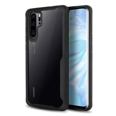 Coque Huawei P30