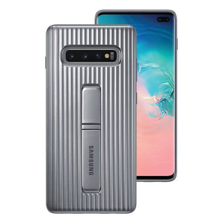 coque samsung galaxy s10 cover