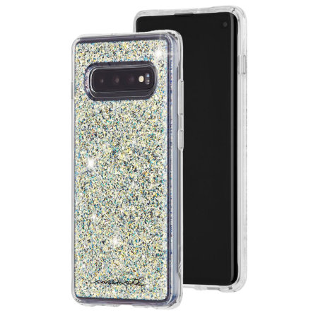case mate samsung galaxy s9