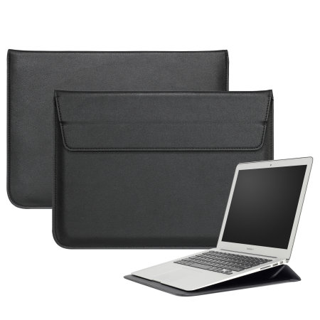 Universal UK Bluetooth Keyboard Leather Case Cover For 9