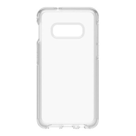 OtterBox Symmetry Case Samsung Galaxy S10e - Clear