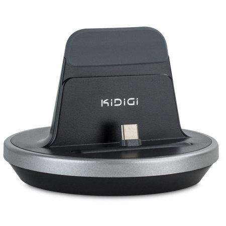 Kidigi Huawei P30 Pro USB-C Desktop Charging Dock