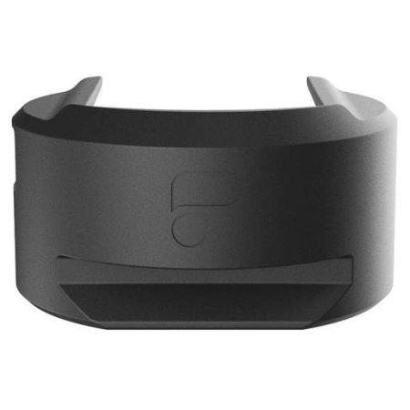 PolarPro Osmo Pocket Wireless WiFi Tripod Controller - Black