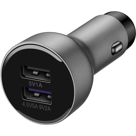 Huawei P20 Car Charger