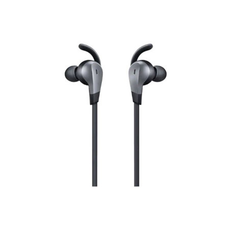 Official Samsung Galaxy ANC In-Ear USB-C Type-C Headphones - Silver