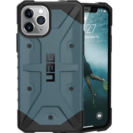 UAG iPhone 11 Pro Max Pathfinder Case - Slate