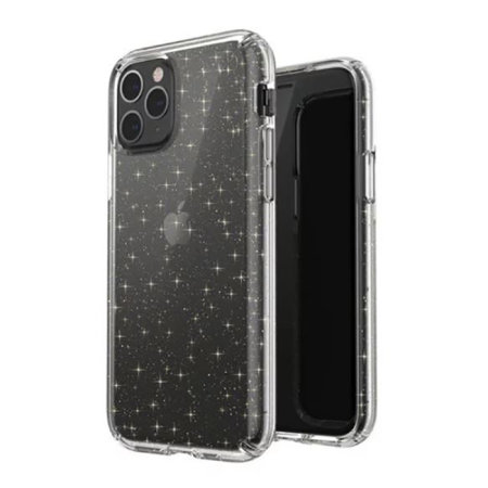 coque speck iphone xr