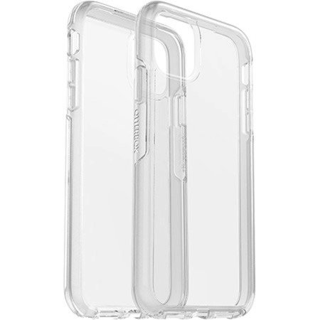 Otterbox Symmetry iPhone 11 Pro Bumper Case - Clear